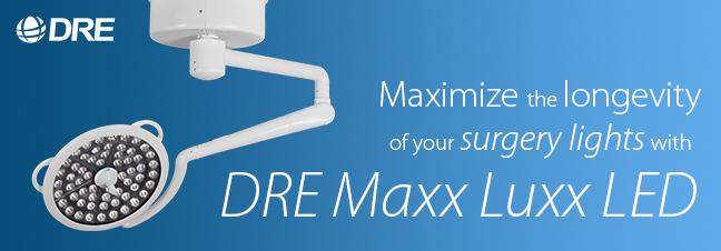 maxx-luxx-led-banner