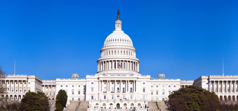 Congress Expands 2015 Section 179 Deduction Limit to $500,000