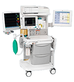 New and Used Medical Equipment - Hospital Equipment