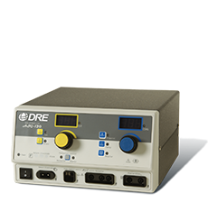 DRE ASG-120 Electrosurgical Unit ( ESU )