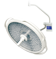 Maxx Luxx LED 160 Surgical Light