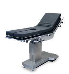 DRE Lucerne ES Surgical Table
