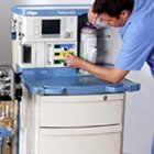 Anesthesia Maintenance