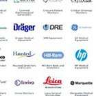 Medical Manufacturers Directory
