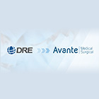 DRE Medical Will Soon Be Avante Medical Surgical