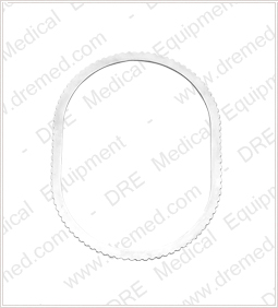 110-718-oval-ring-large