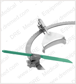 110-719-Malleable-Retractor-Ring