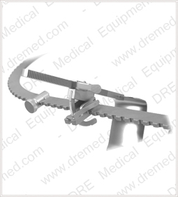 110-729-tilt-ratchet-mechanism
