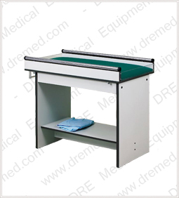 Pediatric Exam Tables Medical Equipment And Supply