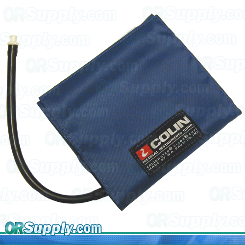 Colin Adult Blood Pressure Cuff Refer To Product 5789