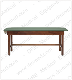 Refurbished - Midmark Ritter 95 Exam Table