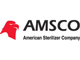 Used AMSCO Medical Equipment