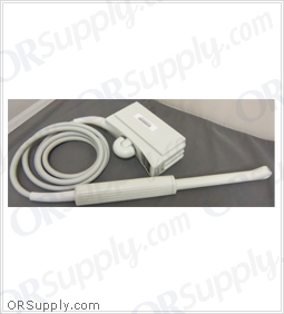 Acuson EV-8C4 Pinless Ultrasound Probe