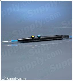 Bovie Reusable Non Sterile Push Button Cautery Pencil