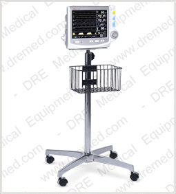 Colin BP-S510 Patient Monitor
