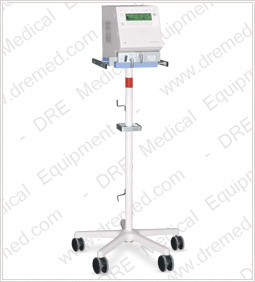 Drager Babylog 8000 Plus stand