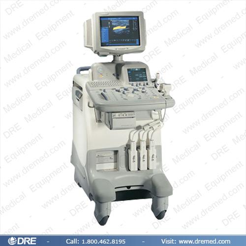 ge logiq 5 ultrasound machine rh dremed com GE Logiq 9 Ultrasound Machine GE Logiq Book