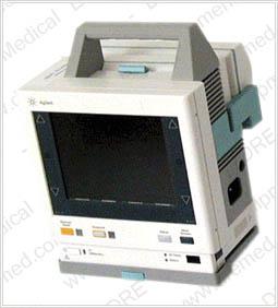Philips M3/M4 Portable Monitor