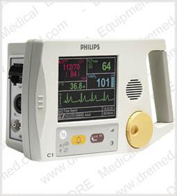 Philips 863051