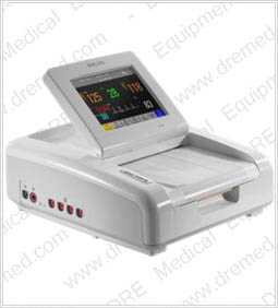 Philips Avalon FM30 Fetal Monitor