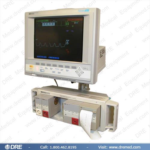 Medical Equipment   Philips Viridia