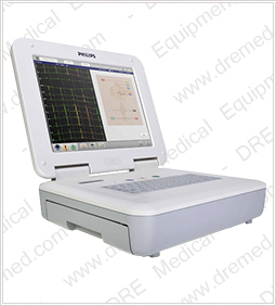 Philips PageWriter TC70 Cardiograph