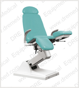 Euroclinic Podopeg Podiatry Chair