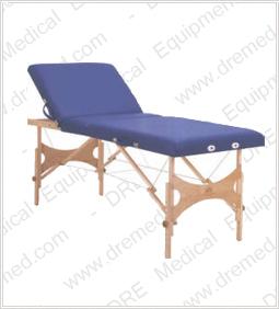 Oakworks Alliance Portable Wood Treatment Table