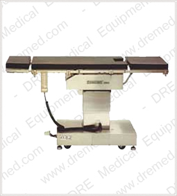 Shampaine 1900 Surgical Table