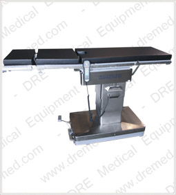 Shampaine 5100B Surgical Table