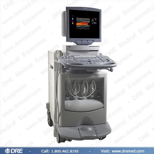 sequoia 512 ultrasound machine