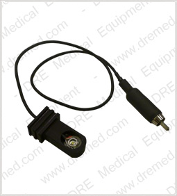 DRE Xavier-C3 LED Headlight Cord