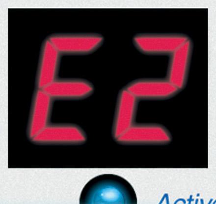 Aaron Bovie 940™ Desecador de Alta Frecuencia