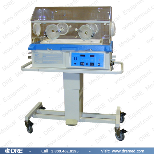 Air-Shields C-100 QT Incubator