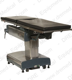 Refurbished - Amsco 2080 Surgical Table