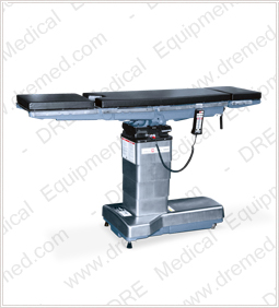 Amsco 3080 Surgical Table
