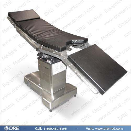 Amsco 3080 Surgical Table - Refurbished