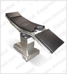 Mesas quir rgicas y sillas for Sillas para quirofano