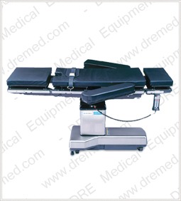 Refurbished - Amsco 3085 SP Surgical Table