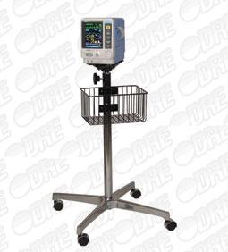 Retired - DRE ASM 5000 Monitor