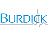 Used Burdick EKG Machines