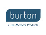 Used Burton Medical Lights
