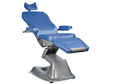 Euroclinic ENT Chairs