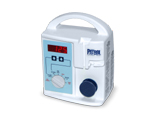Enteral Feeding Pumps