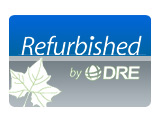 Popular Refurbished Medical Equipment