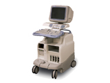 Cardiac Ultrasound Machines