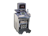 OB/GYN Ultrasound Machines