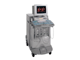 Vascular Ultrasound Machines