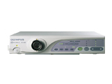 Endoscopy Video Processors