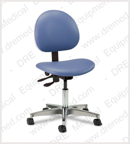Clinton Contour Seat Office Chair - 2175W